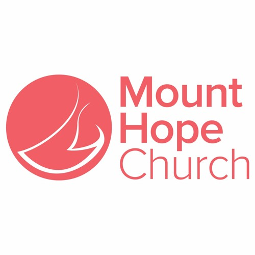 Mount Hope Church's avatar