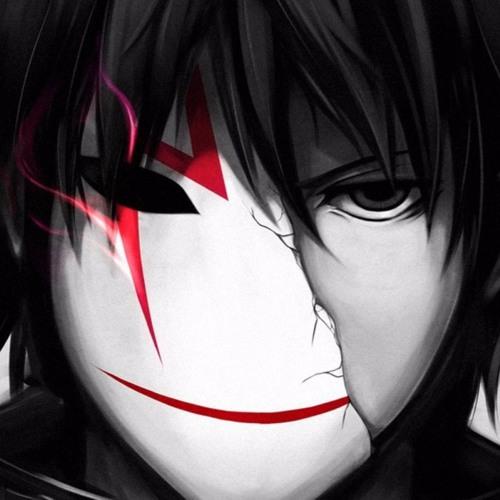 Ideasmith's avatar