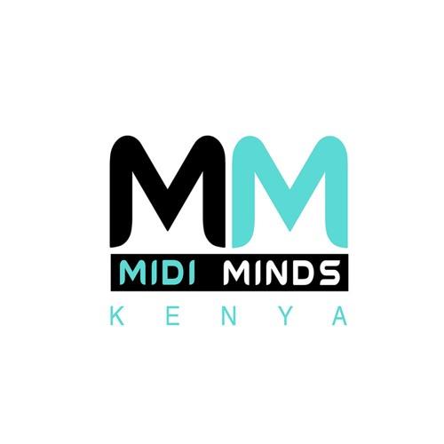 Midi Minds Kenya's avatar
