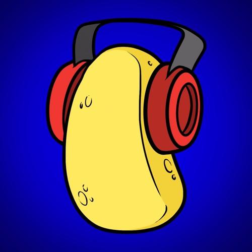 DJ Potato's avatar