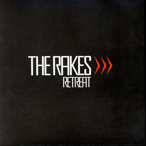 The Rakes's avatar