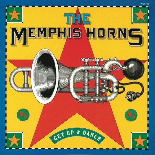 The Memphis Horns's avatar
