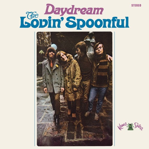 The Lovin' Spoonful's avatar
