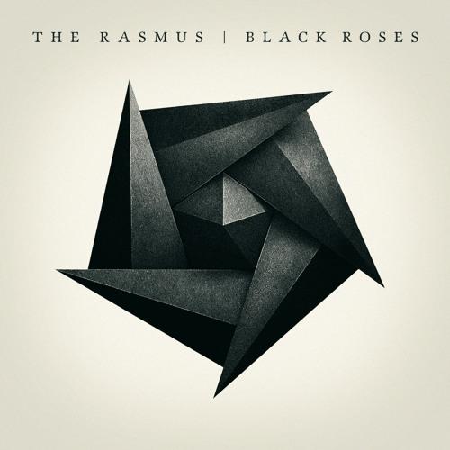 The Rasmus's avatar