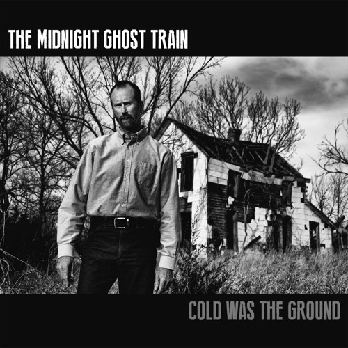 The Midnight Ghost Train's avatar