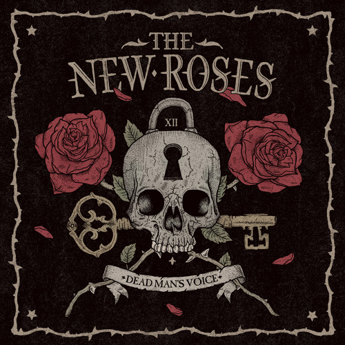 The New Roses's avatar