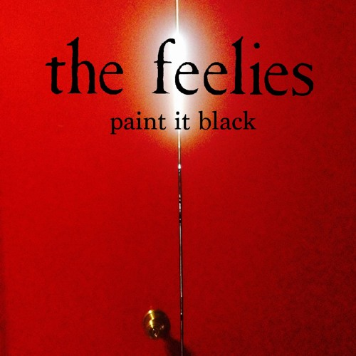 The Feelies's avatar