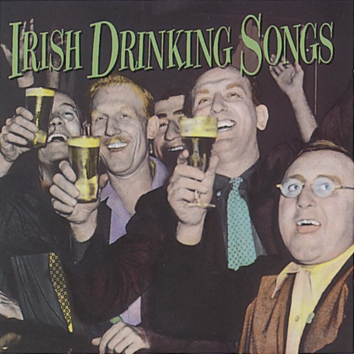 The Dubliners's avatar