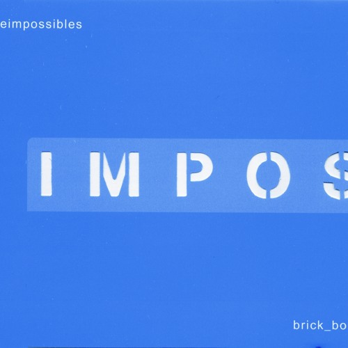 The Impossibles's avatar