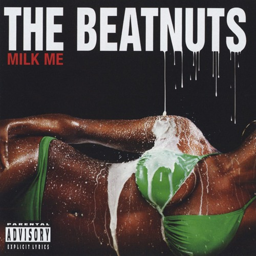 The Beatnuts's avatar