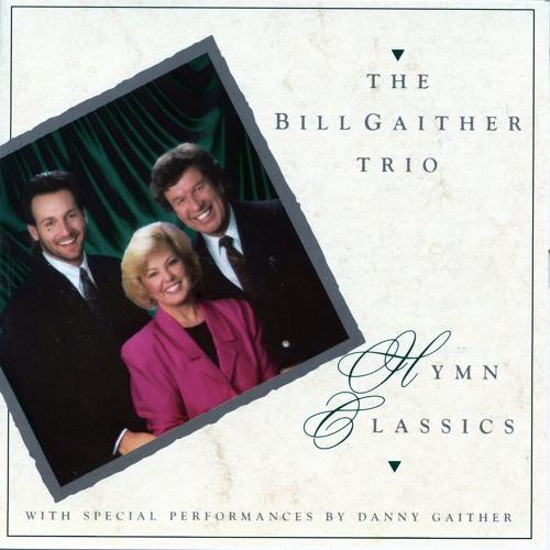 The Bill Gaither Trio's avatar
