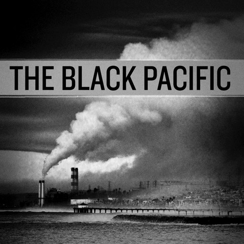 The Black Pacific's avatar