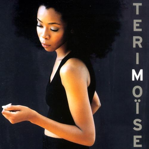 Teri Moïse's avatar