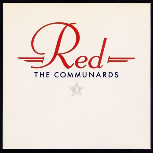 The Communards's avatar