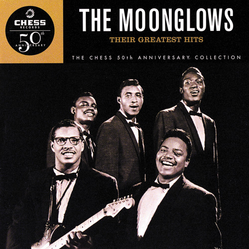 The Moonglows's avatar