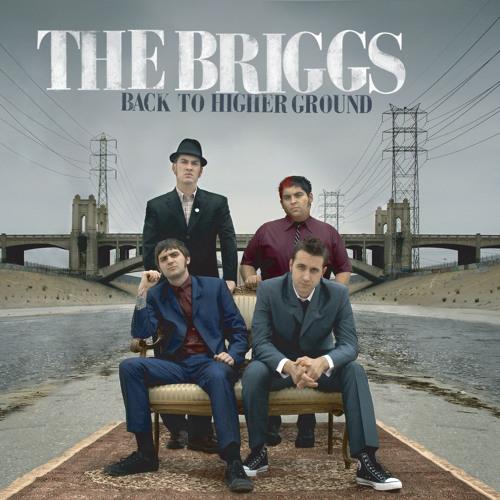 The Briggs's avatar