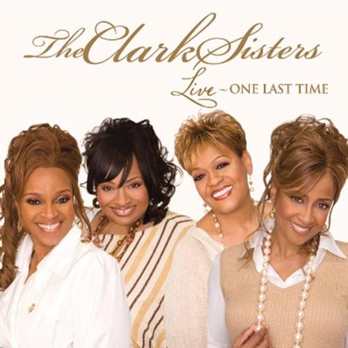 The Clark Sisters's avatar