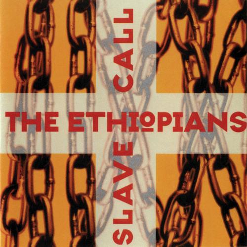 The Ethiopians's avatar