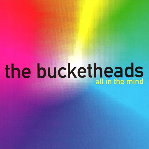The Bucketheads's avatar