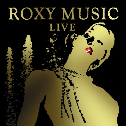 Roxy Music's avatar