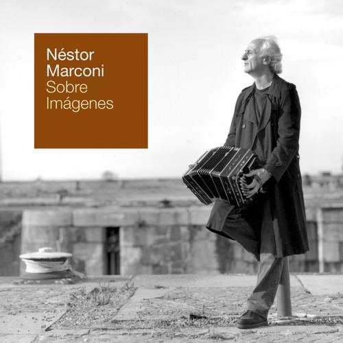 Néstor Marconi's avatar