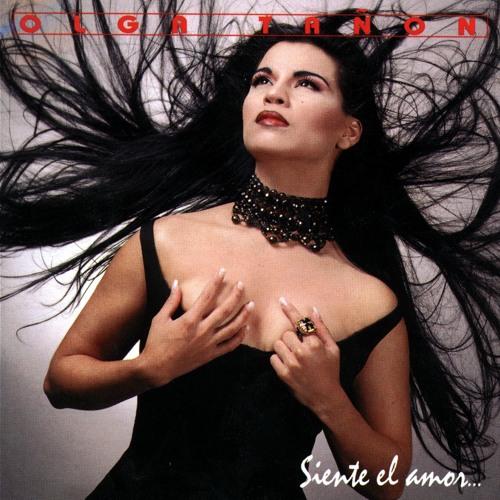 Olga Tañón's avatar