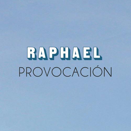 Raphaël's avatar