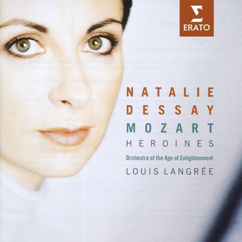 Louis Langrée's avatar