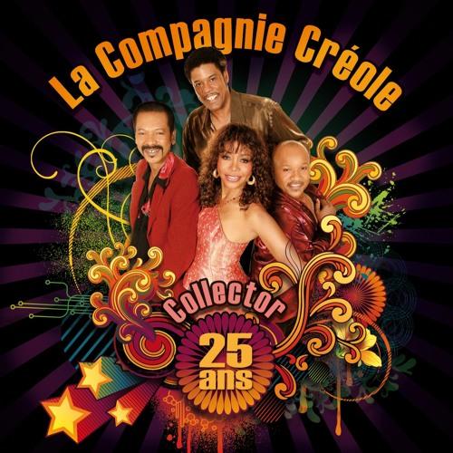 La Compagnie Creole's avatar