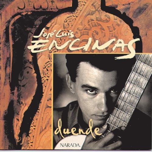 José Luis Encinas's avatar