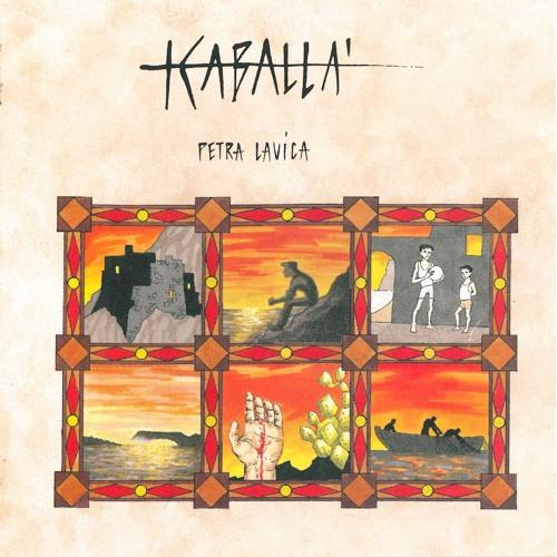 Kaballà's avatar