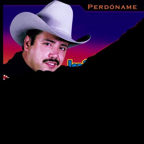 Isaías Lucero's avatar
