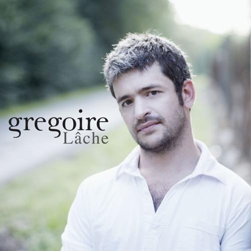 Grégoire's avatar
