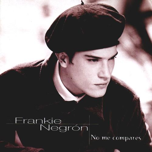 Frankie Negron's avatar