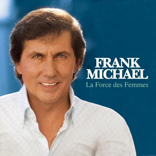 Frank Michael's avatar