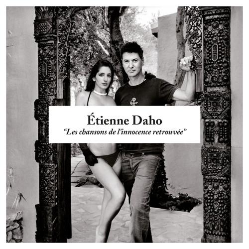Étienne Daho's avatar