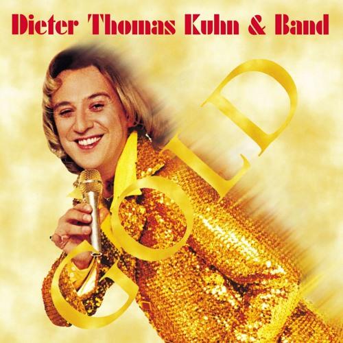 Dieter Thomas Kuhn's avatar