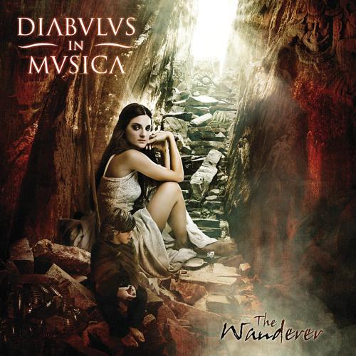 Diabulus In Musica's avatar