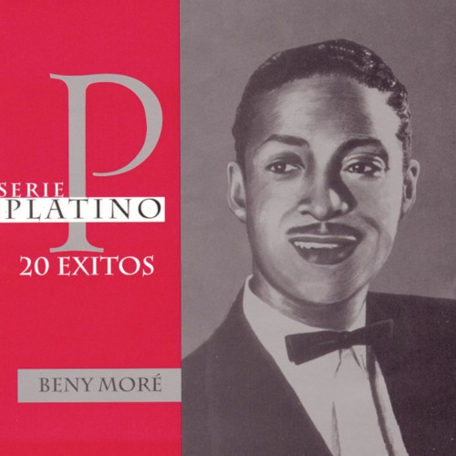 Beny Moré's avatar