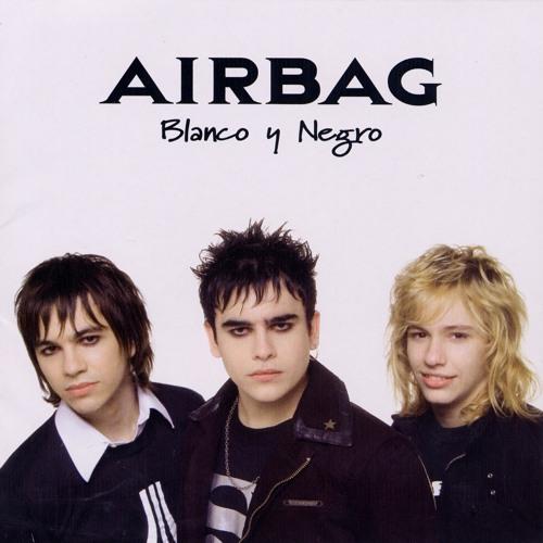 Airbag's avatar