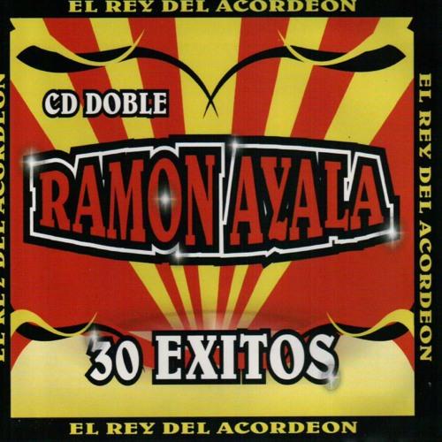 Ramon Ayala's avatar