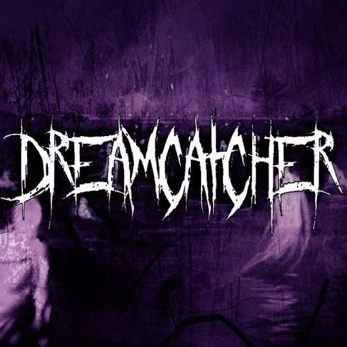 DreamCatcherDSP's avatar