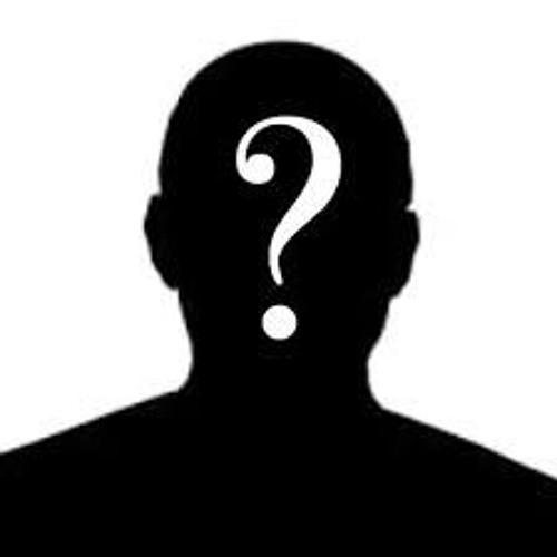 mystery_the1's avatar