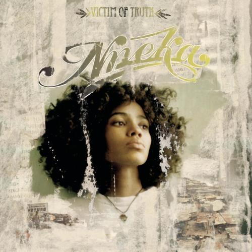 Nneka's avatar