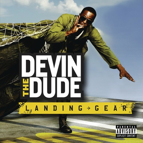 Devin The Dude's avatar
