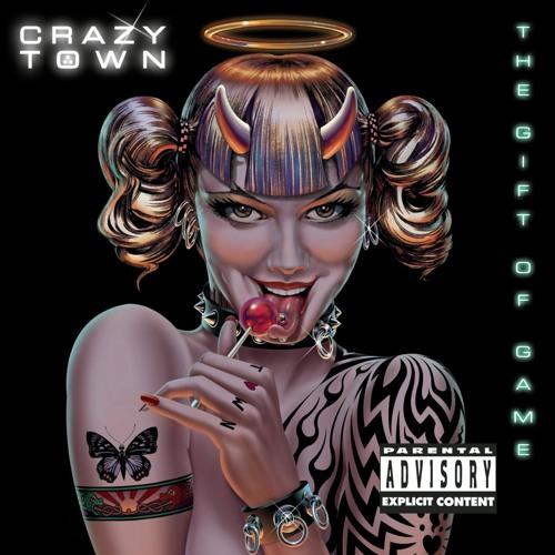 Crazy Town's avatar