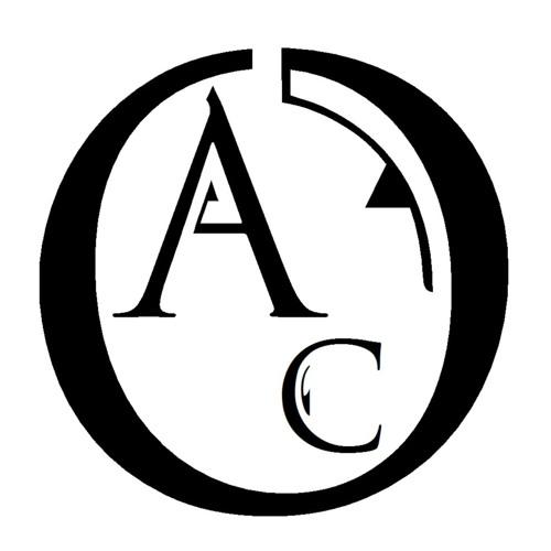 OrzAndOGC's avatar