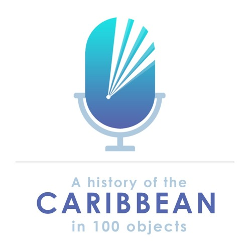 A History of the Caribbean in 100 Objects's avatar