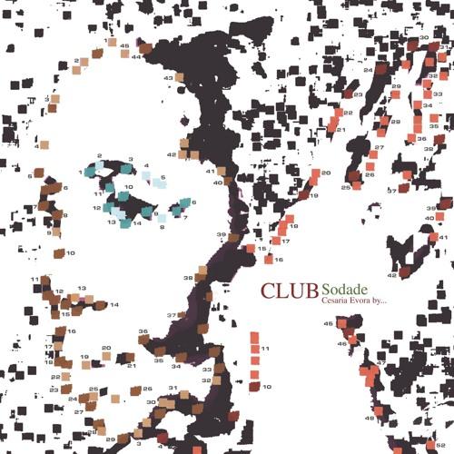Cesária Évora's avatar