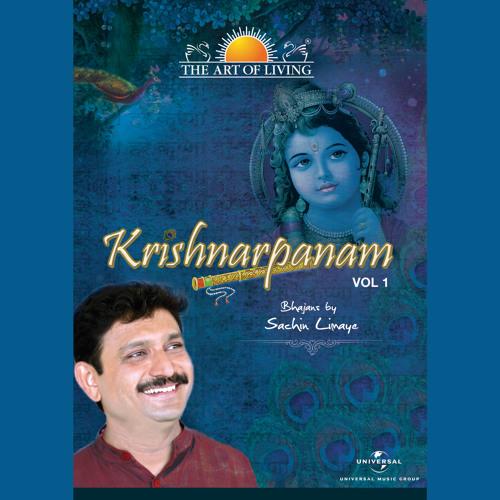Aishwarya Majmudar's avatar